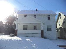 3454 Sheridan Rd, Youngstown, OH 44502