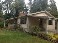 1631 S Ash St, Spokane, WA 99203