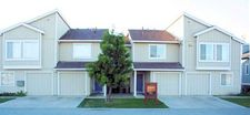 860 Memorial Dr Apt A, Hollister, CA 95023