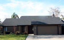 1621 Scarborough Dr, Lodi, CA 95240