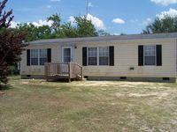 102 Sweetbriar Ln, Rockingham, NC 28379