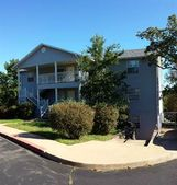 06 Red Maple Unit 1, Kirbyville, MO 65679