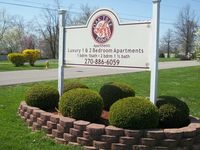 2110 Oak Tree Villa Dr Apt A, Hopkinsville, KY 42240