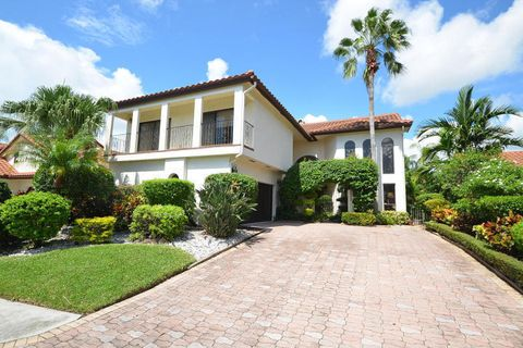 Boca Pointe Apartments For Rent
