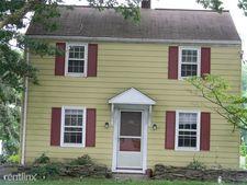 120 Maple St # 201, Elizabethtown, PA 17022