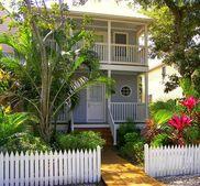 11 Kestral Way, Key West, FL 33040