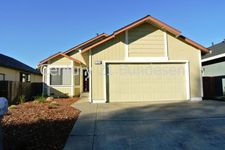 1320 Middlebrook Way, Rohnert Park, CA 94928
