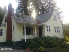 1715 E 19th Ave, Spokane, WA 99203