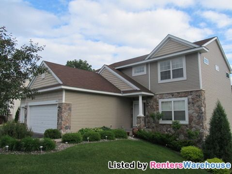 10646 188th Ave Nw, Elk River, MN 55330