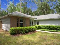 9429 Buck Haven Trl, Tallahassee, FL 32312