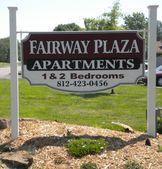 702 Fairway Dr Apt A, Evansville, IN 47710