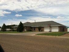 309 E 16th St, Portales, NM 88130