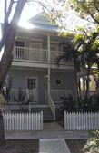 6 Kingfisher Ln, Key West, FL 33040