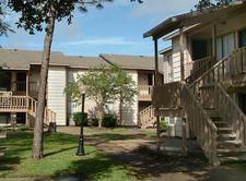 1901 Palm Village Blvd, Bay City, TX 77414