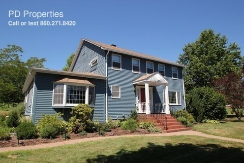 108 Marvin Rd, Colchester, CT 06415
