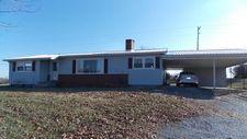 30 Britton Ln, Greeneville, TN 37743