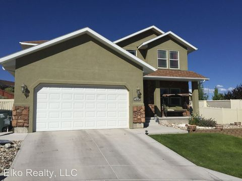 3020 Callie Ct, Elko, NV 89801