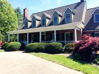 59 Hughey Rd, Alexander, NC 28701