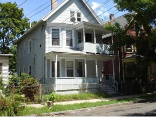 165 2 Starr St New Haven CT 06511 Home Or Apartment For Rent 3313686365