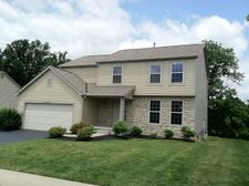 7449 Williamson Ln, Canal Winchester, OH 43110