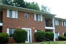 6 Monticello Dr, Athens, OH 45701