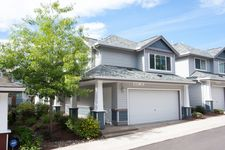 10731 Sw Canterbury Ln Ste 101, Tigard, OR 97224