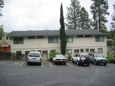 333 Northstar Pl Apt 1, Grass Valley, CA 95945