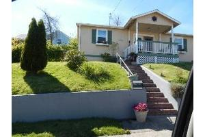 0 Chester Ave Port Orchard 1007 Chester Ave  Bremerton