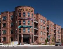 444 E 19th Ave, Denver, CO 80203