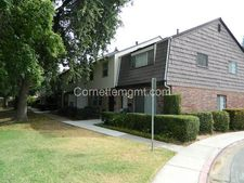 3939 Oak Villa Cir, Carmichael, CA 95608