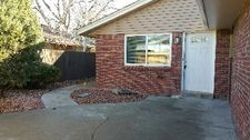 5850 Newcombe Ct, Arvada, CO 80004