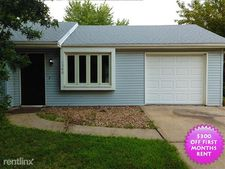 1500 Se 2nd Ter, Lees Summit, MO 64063