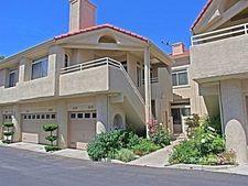 25947 Stafford Canyon Rd, Stevenson Ranch, CA 91381