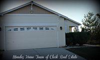8925 Griffon Ct, Reno, NV 89506