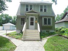 513 W Rosser Ave, Bismarck, ND 58501