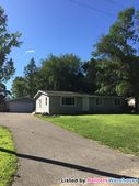 18405 Everglade Dr Ne, East Bethel, MN 55092