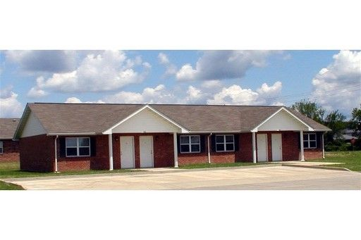 Bed  Bath House For Rent Rolla Mo