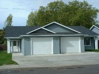 642 SW Bade Ave, College Place, WA 99324