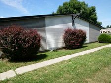 5601 S Winthorp Ct Apt 139, Terre Haute, IN 47802