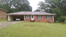 6244 Wren Way, Morrow, GA 30260