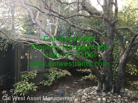 2371 Friars Ct, Los Altos, CA 94024