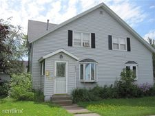 1824 Central Ave, Superior, WI 54880