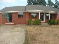 4228 Pine St, Texarkana, TX 75503