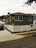 222 W Walnut Ave, El Segundo, CA 90245