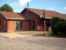 39 Marguerite St, Silver City, NM 88061