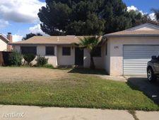 1635 Bliss Ave, Clovis, CA 93611