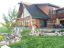 5405 Elk Ridge Rd, Helena, MT 59601