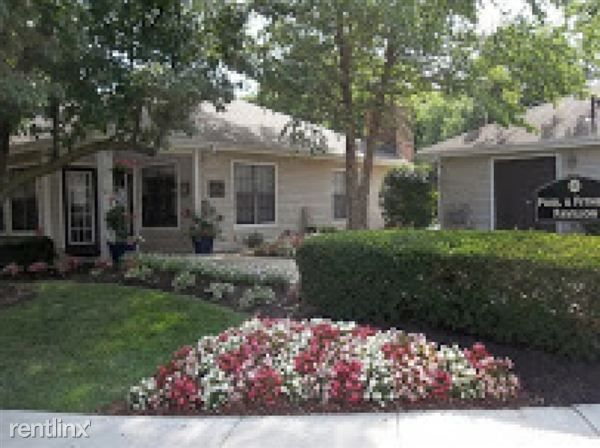 Madison Ave Kansas City Mo 64111 Home Or Apartment For