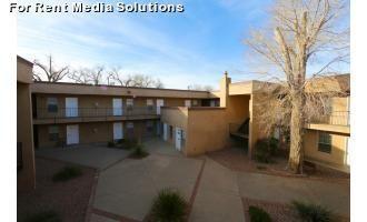 401 14th St Nw, Albuquerque, NM 87104