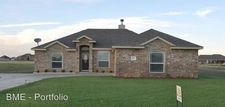 7800 Mission Ave, Canyon, TX 79015